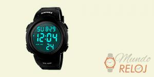 reloj cackcity