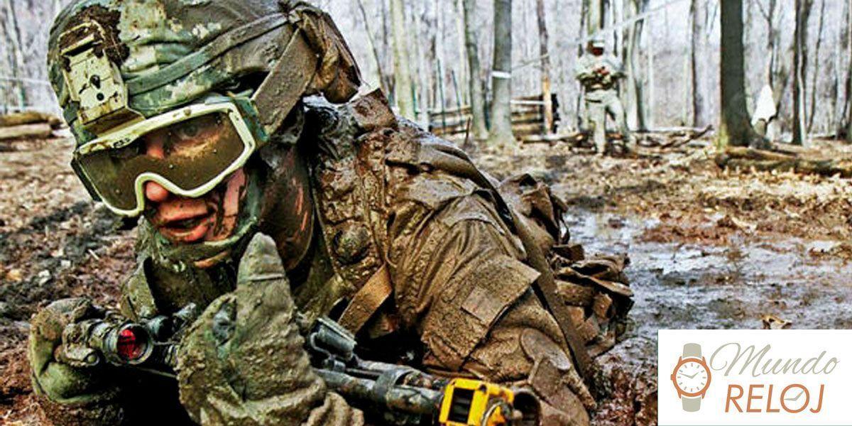 relojes militares tacticos2