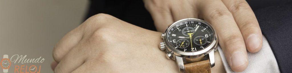 relojes espanoles
