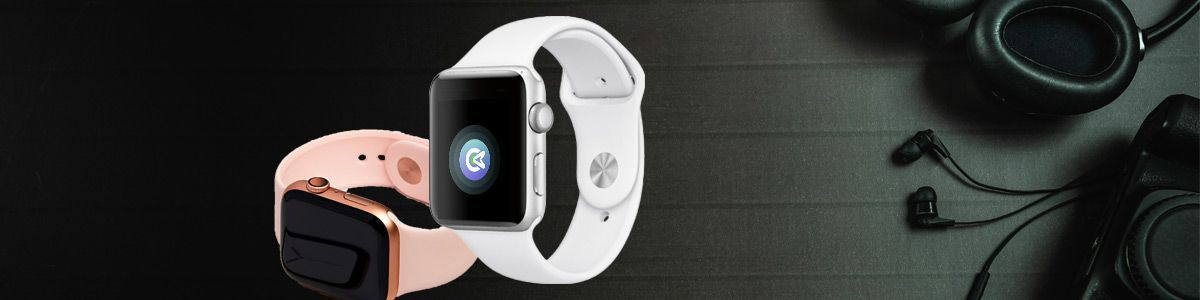 apple watch analisis