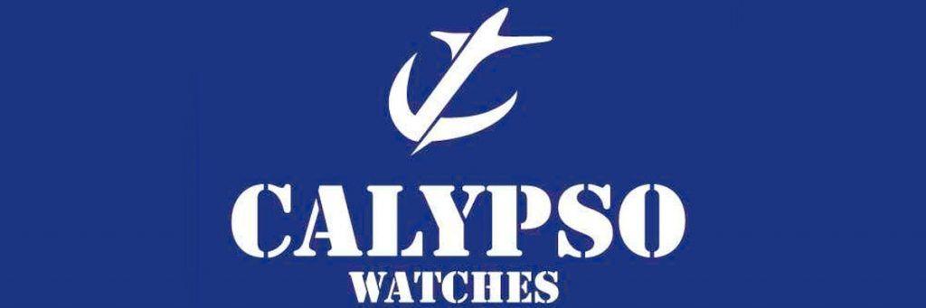 comprar relojes calypso
