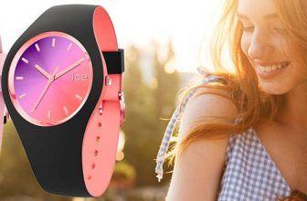 relojes ice watch baratos