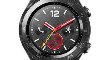 Reloj Huawei Watch 2 – Análisis y opiniones