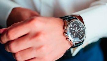 Los 8 mejores relojes automáticos