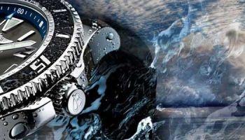 Los Mejores Relojes de Natación en 2020